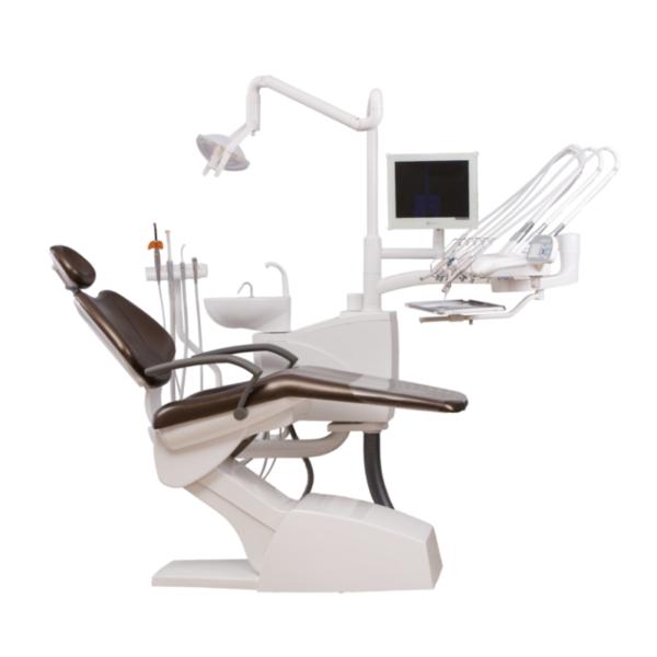 Unit stomatologiczny DW 2000