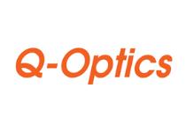 q-optics