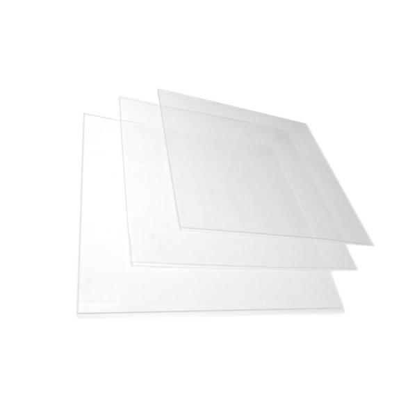 Sof-tray regular sheet