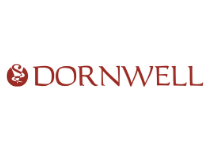 Dornwell