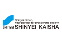 Shinyei Kaisha