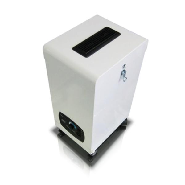 AF400M HEPA Air Purifier